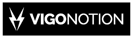 vigonotion